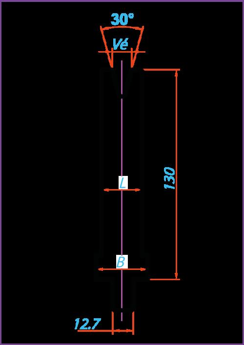 V630130