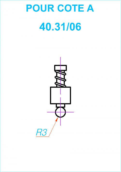 403106