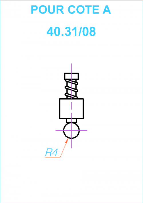 403108