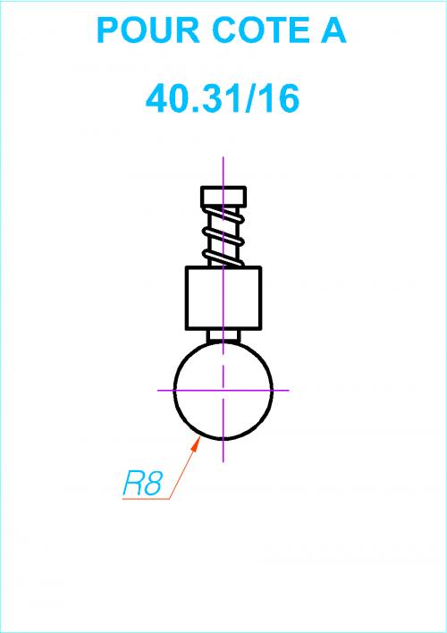 403116