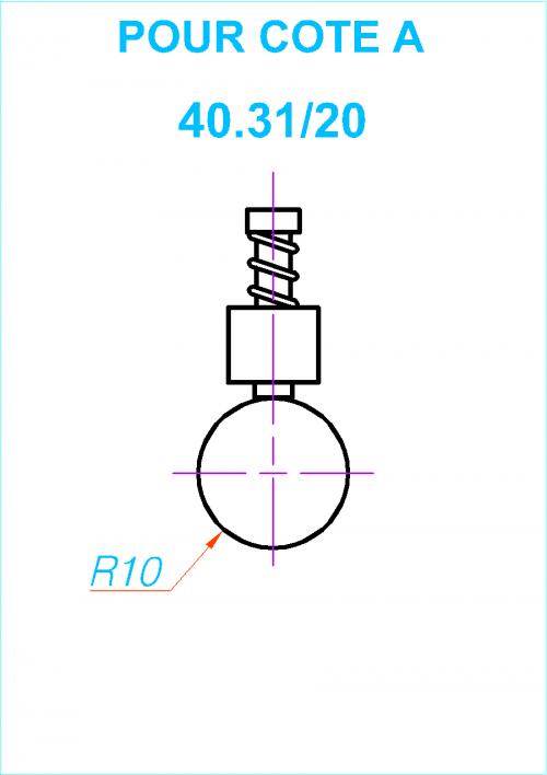 403120