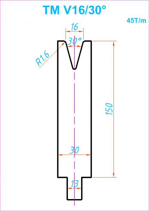 TMV1630150