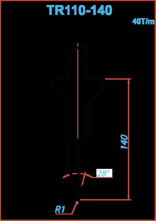 TR110140