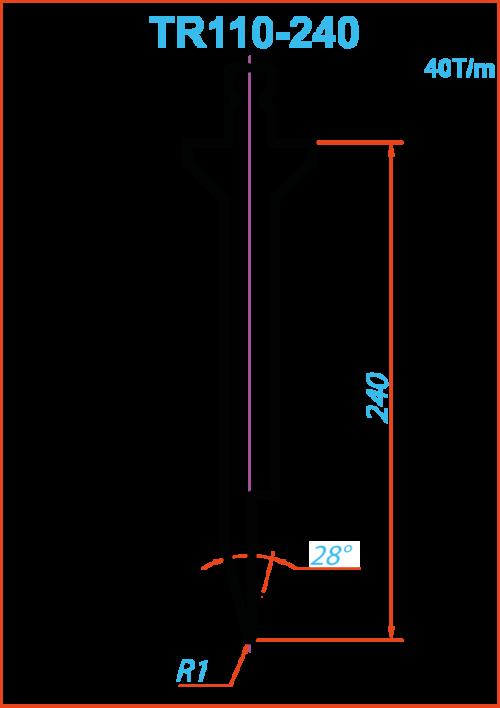 TR110240