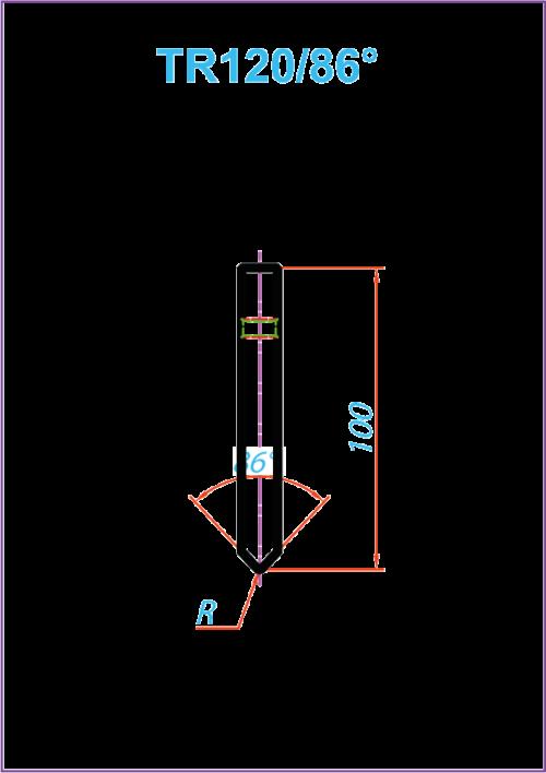 TR12086