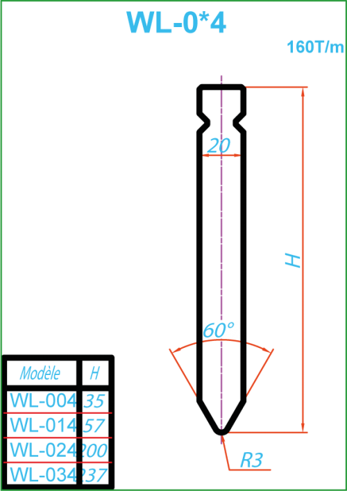WL024