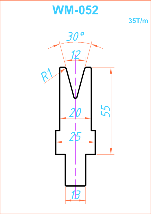 WM052