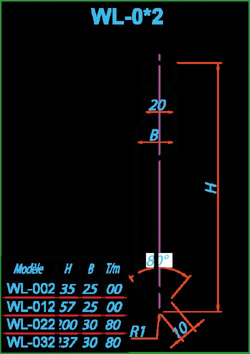 WL012